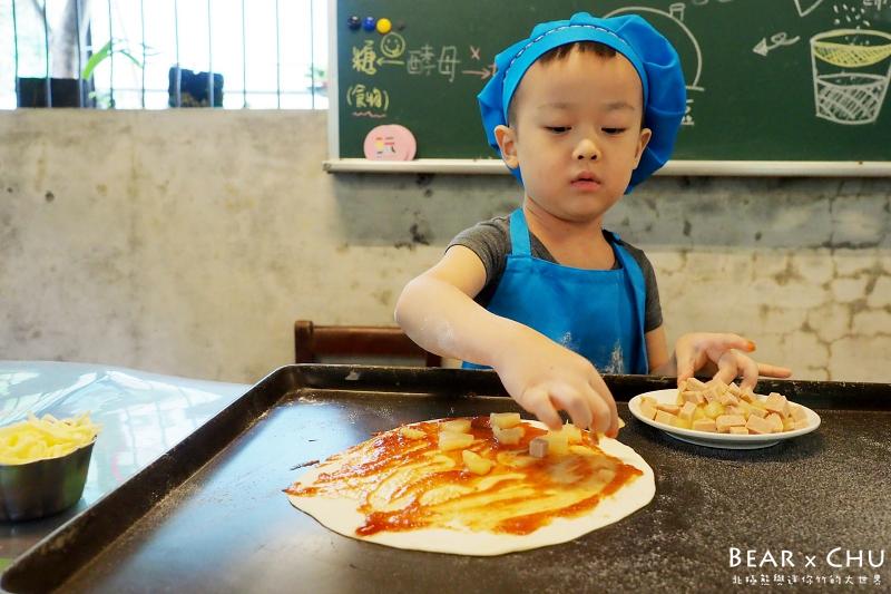 宜蘭豬龍寨披薩DIY10.JPG