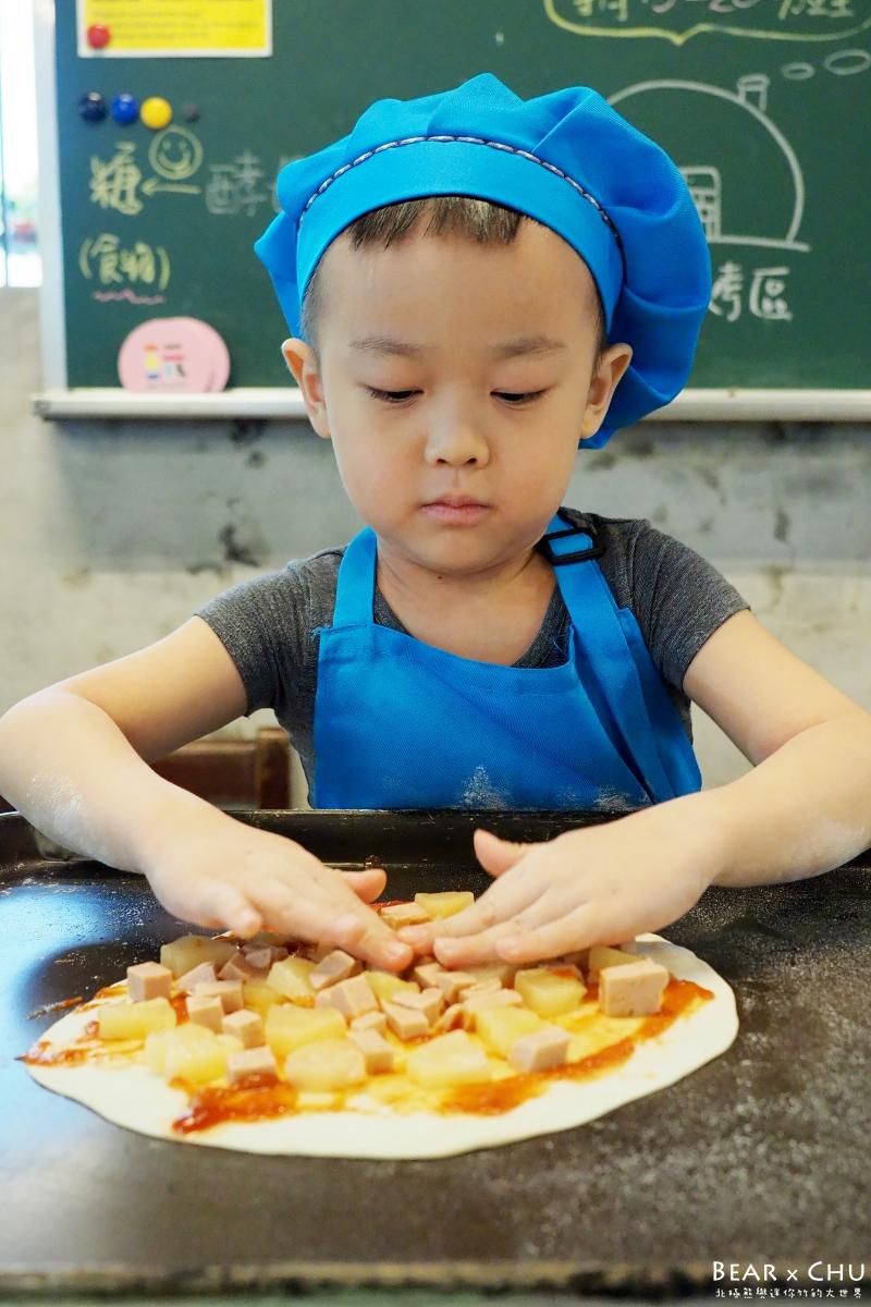 宜蘭豬龍寨披薩DIY11.JPG