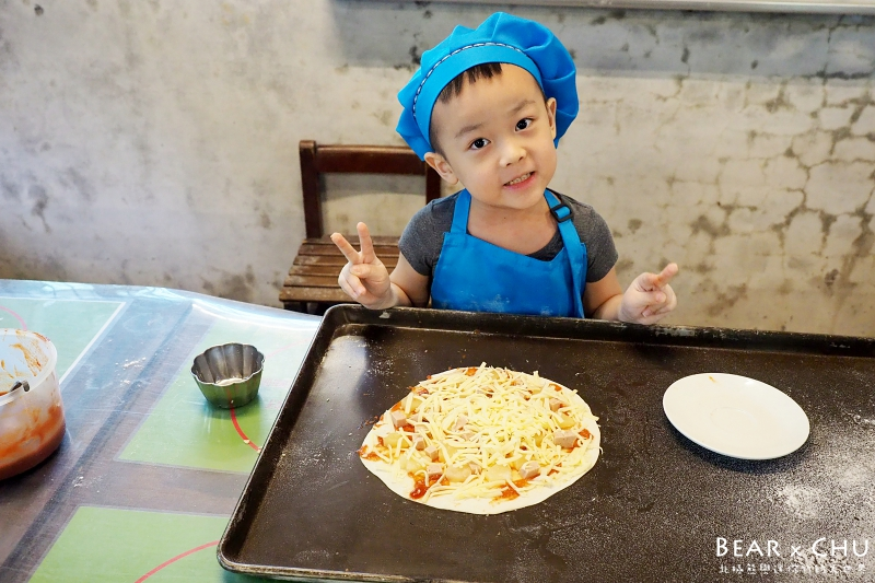 宜蘭豬龍寨披薩DIY13.JPG