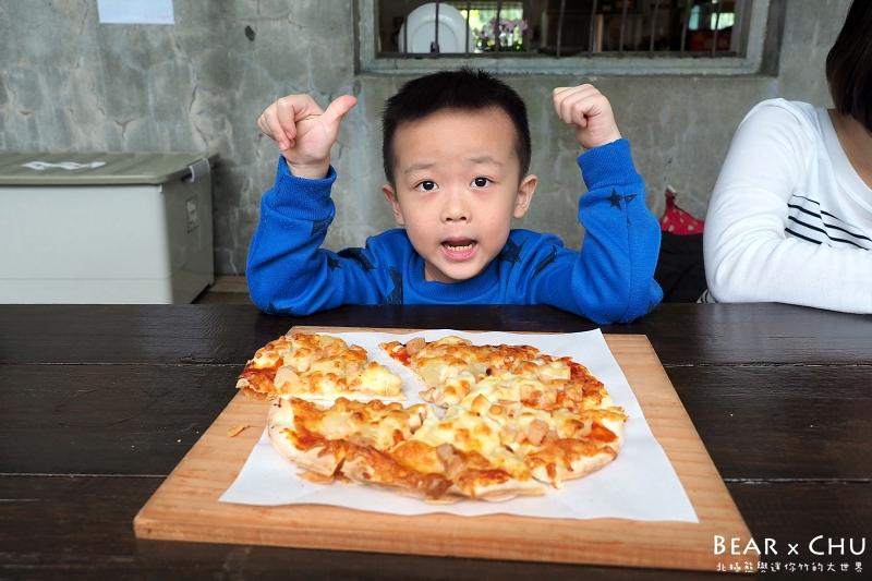 宜蘭豬龍寨披薩DIY14.JPG