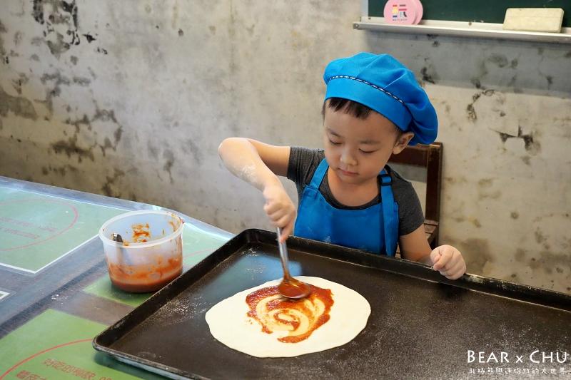 宜蘭豬龍寨披薩DIY9.JPG