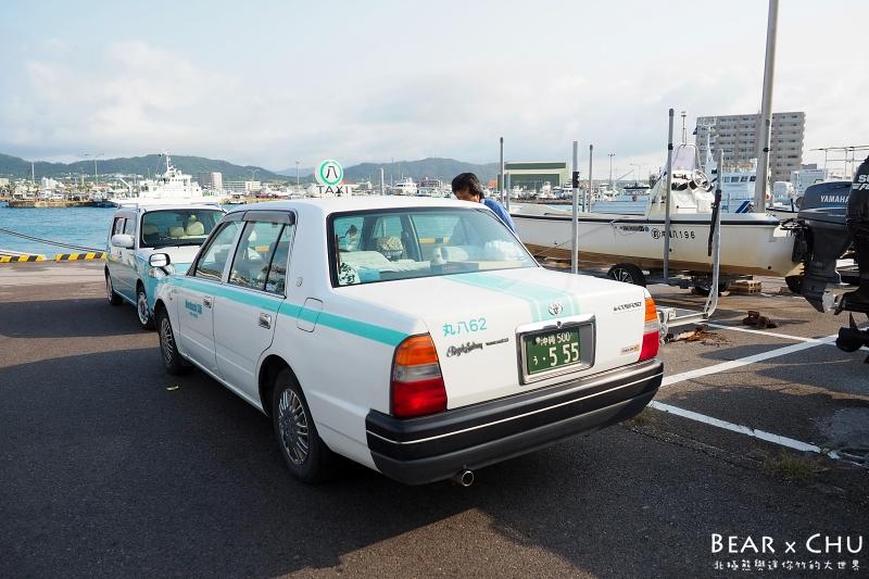 石垣島租車_20180319-080220-06.JPG