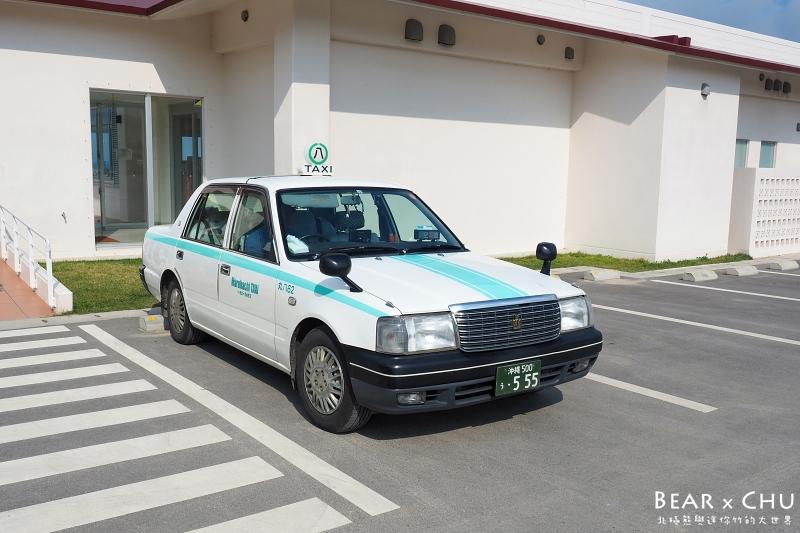 石垣島租車_20180319-085416-07.JPG