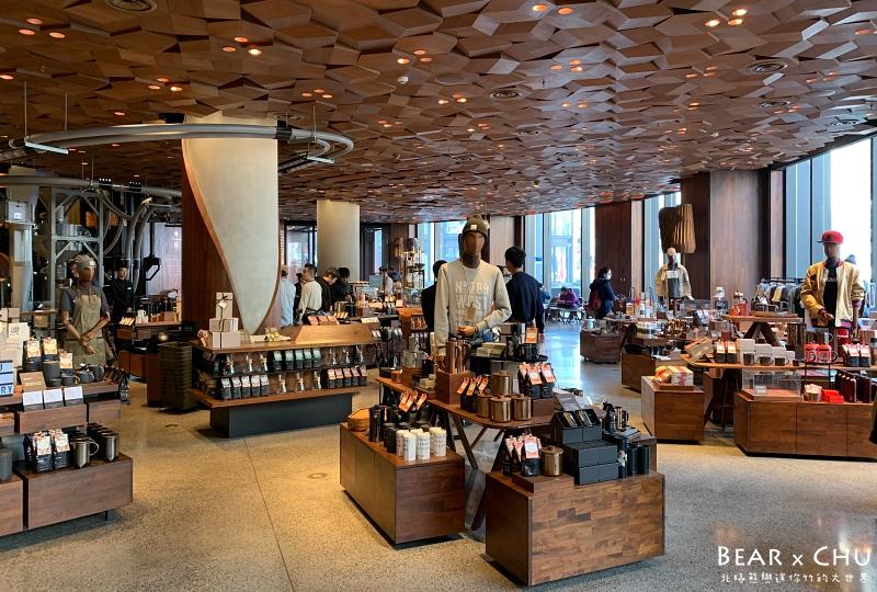 上海星巴克旗艦店_20190303-200137-32.JPG