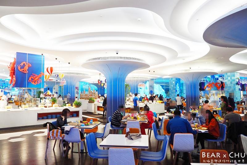 長隆海洋企鵝酒店_20170317-093320-48.JPG