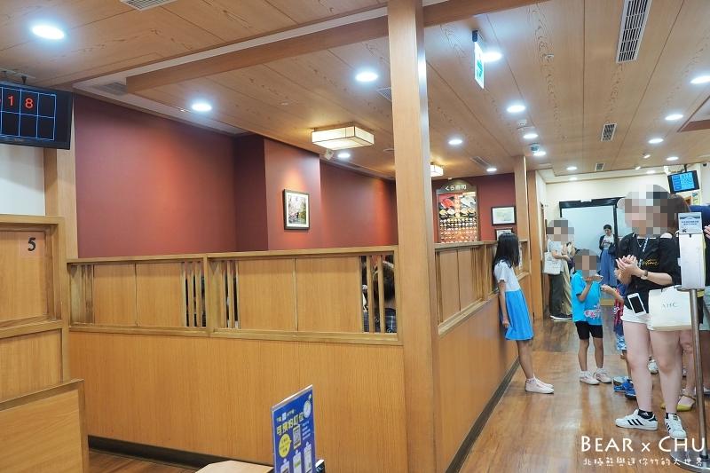 松江南京藏壽司_20190606-190518-15.JPG