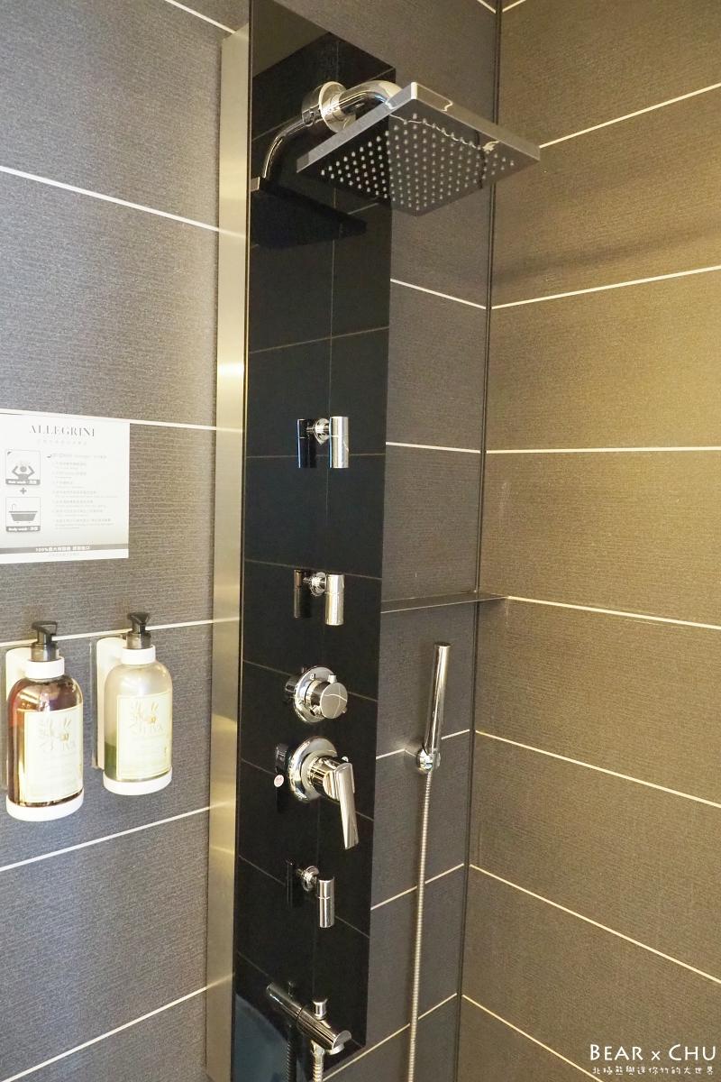 宜蘭親子飯店推薦悅川酒店_20190704-144934-36.JPG