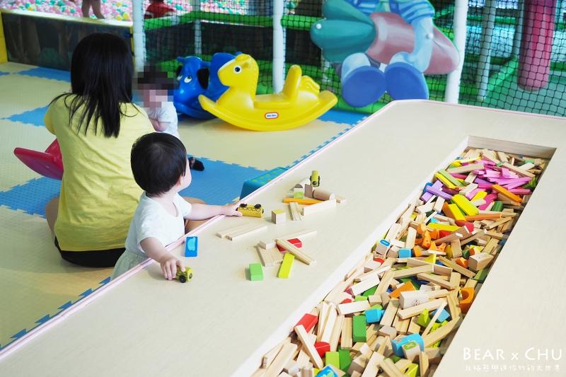 宜蘭親子飯店推薦悅川酒店_20190704-163414-59.JPG