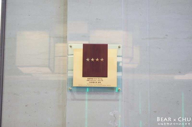 宜蘭親子飯店推薦悅川酒店_20190705-110114-139.JPG