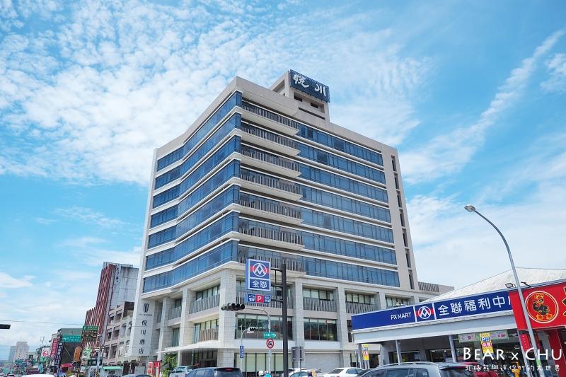 宜蘭親子飯店推薦悅川酒店_20190705-110452-142.JPG